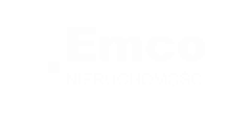 Emco | Nieruchomości